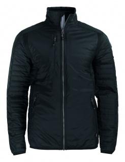 Cutterandbuck Packwood Jacket