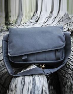 CONA SPORTS Messenger Bag