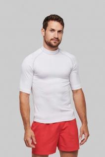 Proact Surf-T-Shirt Erwachsene