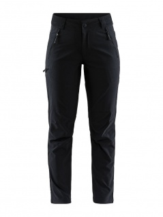 Craft Casual Sports Pants W