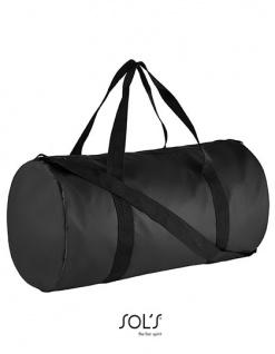 SOL´ S Bags Cobalt Bag