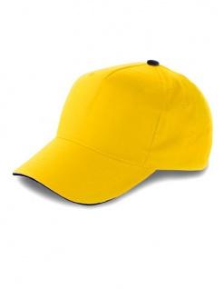 Printwear Baseball-Cap Anfield