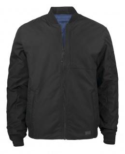 Cutterandbuck Fairchild Jacket