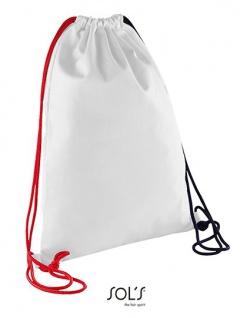 SOL´ S Bags Marceau Bag