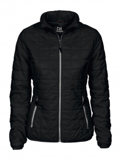 Cutterandbuck Rainier Jacket Ladies'