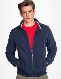 Sols Unisex Jacket Ralph