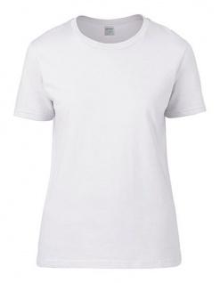 Gildan Premium Cotton® Ladies` T-Shirt
