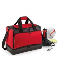Bag Base Sportreisetasche