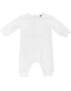 JHK Baby Playsuit Longsleeve