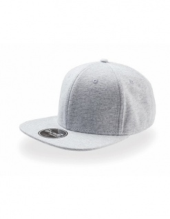 Atlantis Snap Jersey Cap