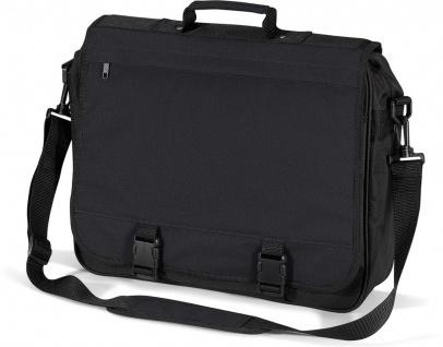 Bag Base Portfolio Briefcase