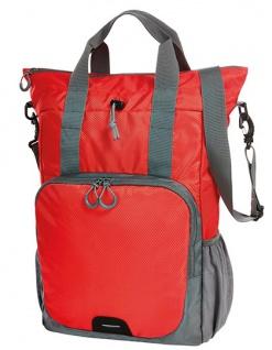 Halfar Multi Bag Step