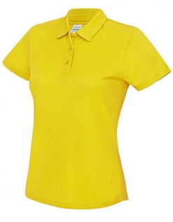 Just Cool Women´ s Cool Polo