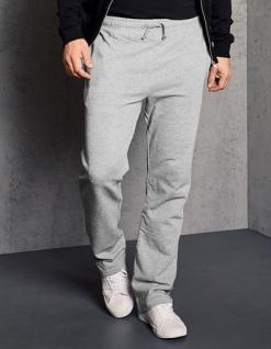 Promodoro Men`s Casual Pants