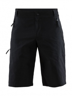 Craft Casual Sports Shorts M