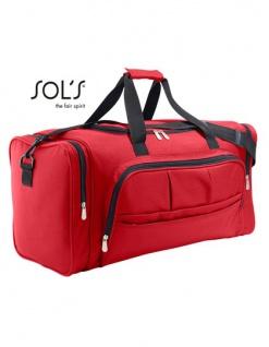SOL´ S Bags Travel Bag Weekend
