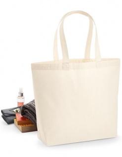Westford Mill Premium Cotton Maxi Bag