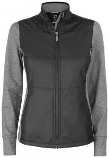 Cutterandbuck Stealth Jacket Ladies
