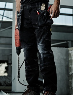 Regatta Hardwear Arbeitshose