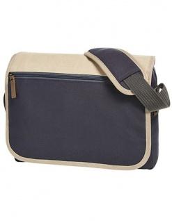 Halfar Shoulder Bag Journey