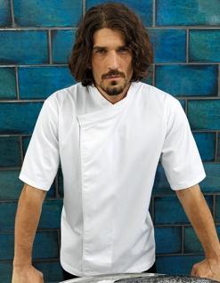 "Premier Workwear Kochjacke "" Chef"""
