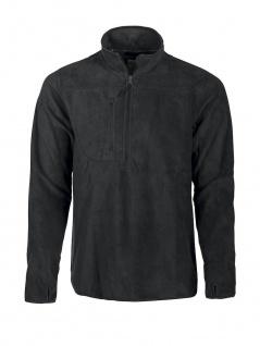 Projob 2319 Fleece Sweater