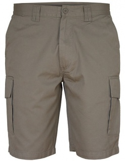 Carson Classic Casuals Classic Cargo Shorts