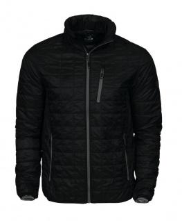 Cutterandbuck Rainier Jacket Men's