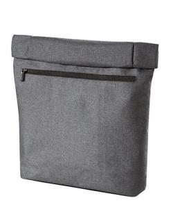 Halfar Shoulder Bag Craft