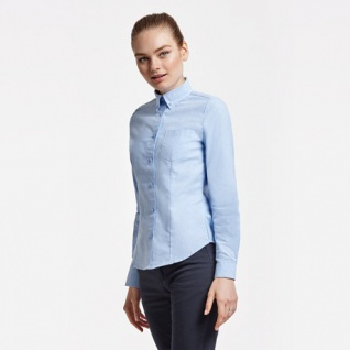 Roly Oxford Woman