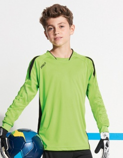 SOL'S Teamsport Tormann Shirt für Kinder