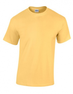 Gildan Heavy Cotton™ T- Shirt