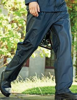 Regatta Hardwear Regenhose für Herren