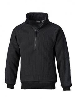 Dickies Arbeits Fleece-Pullover