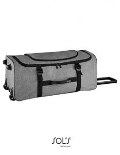 SOL´ S Bags Globe Trotter 68 Bag