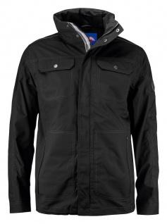 Cutterandbuck Clearwater Jacket Men