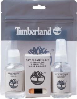 Timberland Schuhpflege-Reisekit