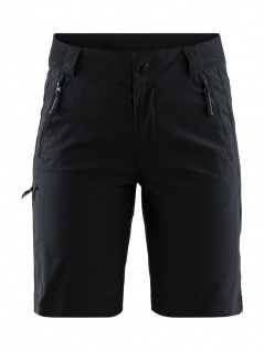 Craft Casual Sports Shorts W