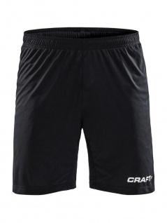 Craft Progress Longer Shorts Contrast M