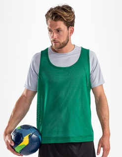 SOL'S Teamsport Herren Top
