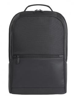 Halfar Notebook Backpack Expert