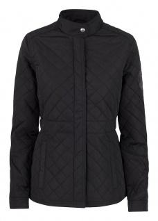 Cutterandbuck Parkdale Jacket Ladies'