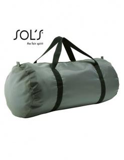 SOL´ S Bags Travel Bag Casual Soho 52