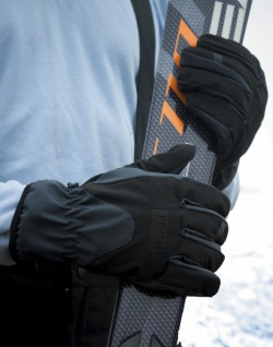 Result Winter Essentials Tech Performance Sport Glove