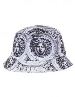 FLEXFIT Sun King Bucket Hat