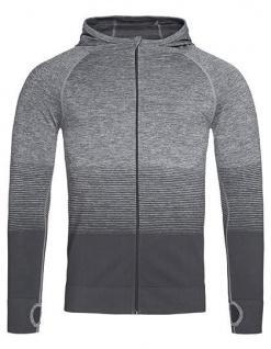 Stedman® Seamless Jacket