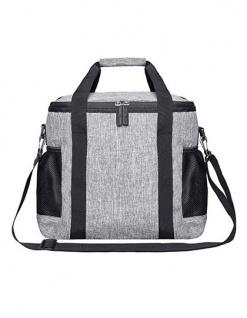 Bags2GO Cooler Bag - Alaska