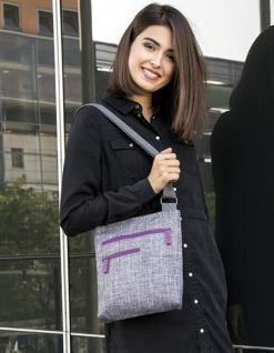 Bags2Go Carry Bag - Virgina