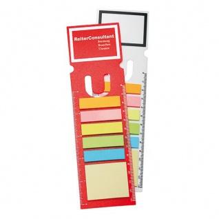 // Kladde liniert 160 Seiten Notizbuch mit Korkeinband DIN A6