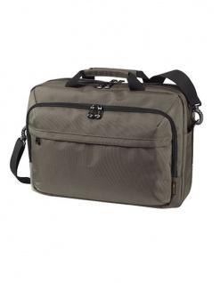 Halfar Business Bag Mission